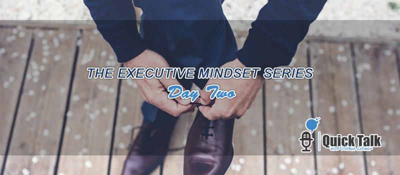 Executive Mind LayOut Day_2
