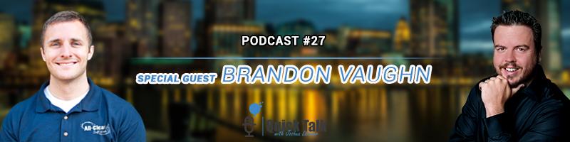podcast27