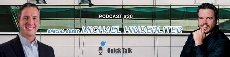 podcast30