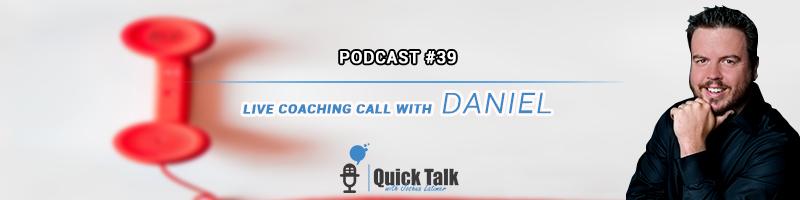 podcast39