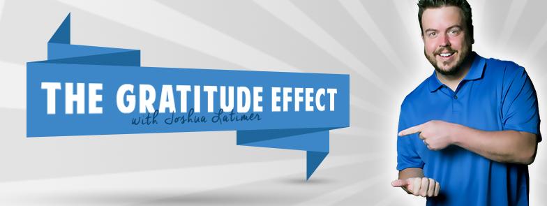 the_gratitude_effect_fb_event_1-1.JPG
