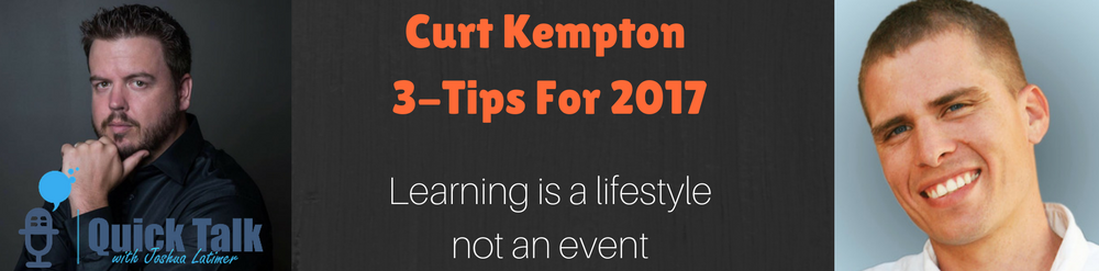 Curt Kempton knows this so well. Before he sold his cleaning business in Arizona he ran a killer video promotion targeting this very idea.