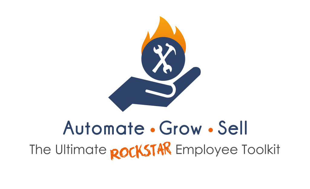 SOLVE YOUR HIRING PROBLEMS FOREVER with The Ultimate Rockstar Employee Toolkit