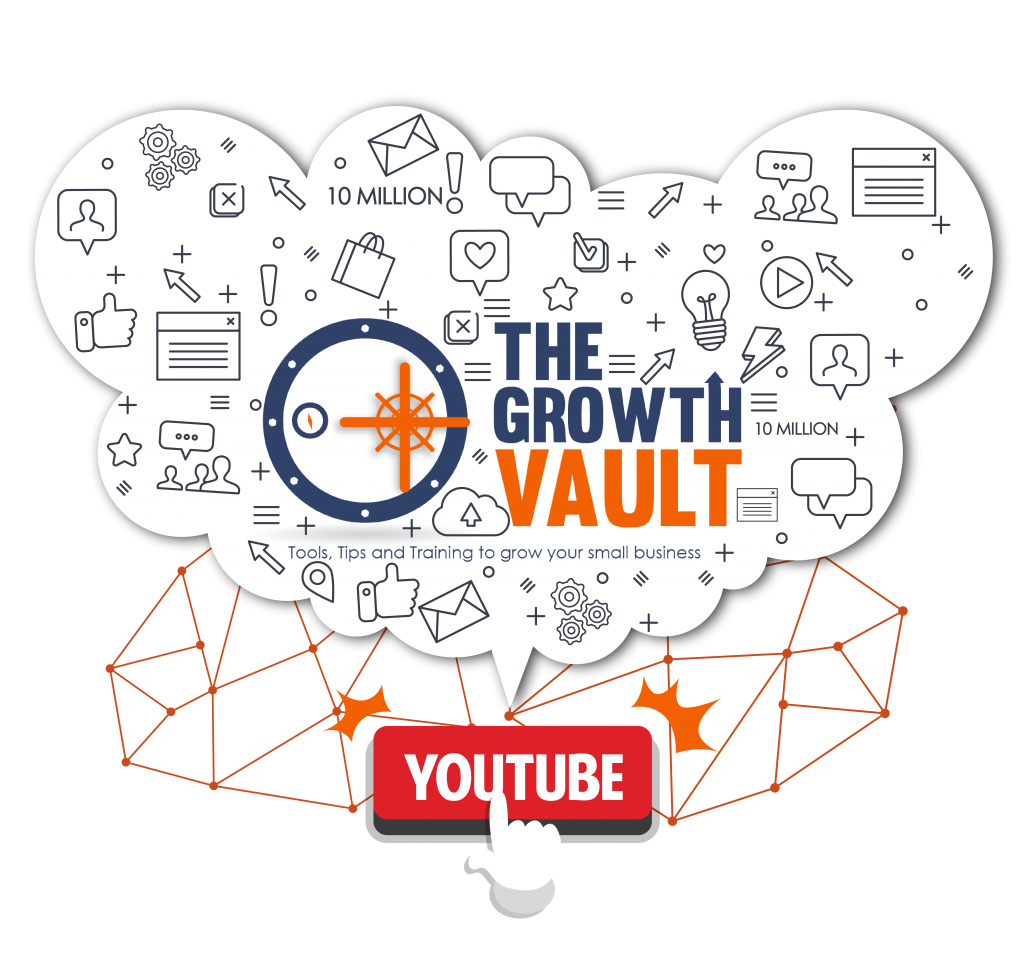 http://youtube.com/c/thegrowthvault